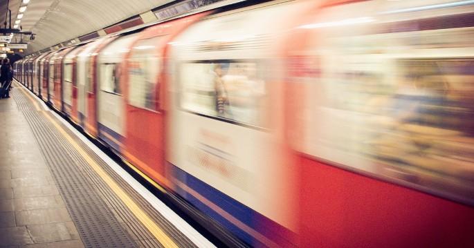 Μετρό: Οι 15 σταθμοί της Γραμμής 4