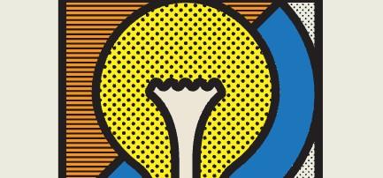 Η ΔΕΗ ΣΥΝΑΝΤΑ ΤΗΝ ΤΕΧΝΗ – Ανοιχτός διαγωνισμός καλλιτεχνικής δημιουργικότητας