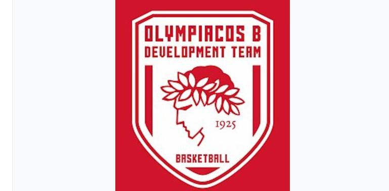 Ο Ολυμπιακός Β' επέστρεψε στην Basket League