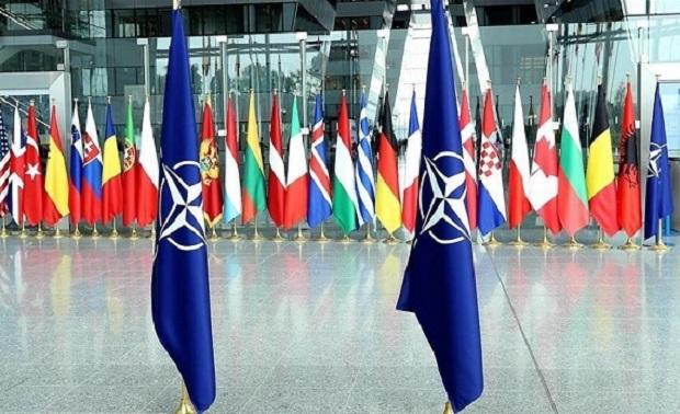 Η Σύνοδος του ΝΑΤΟ, τα ελληνοτουρκικά και η συνάντηση Μπάιντεν – Πούτιν