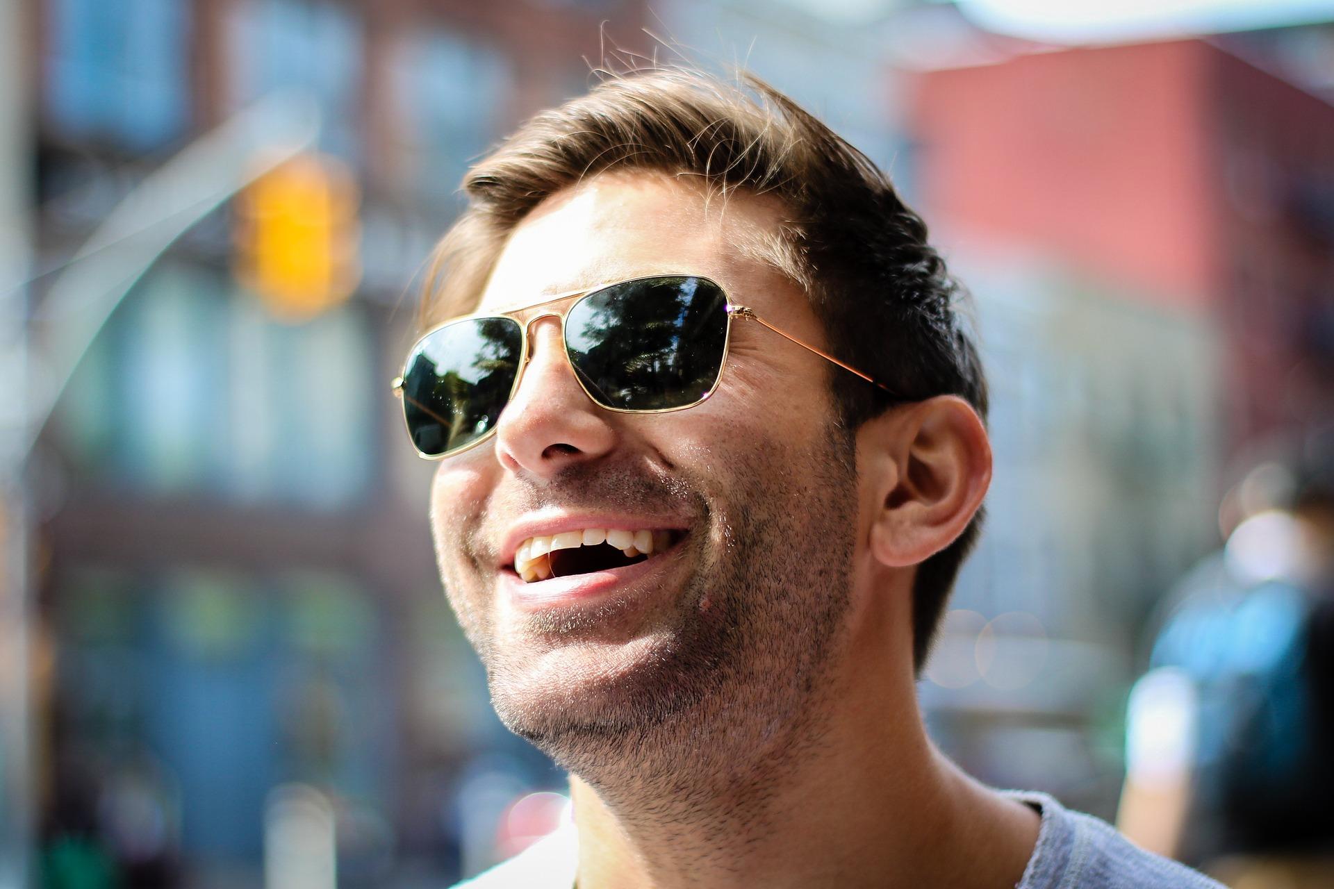 Πόσο επικίνδυνος είναι ο ήλιος για τα μάτια;