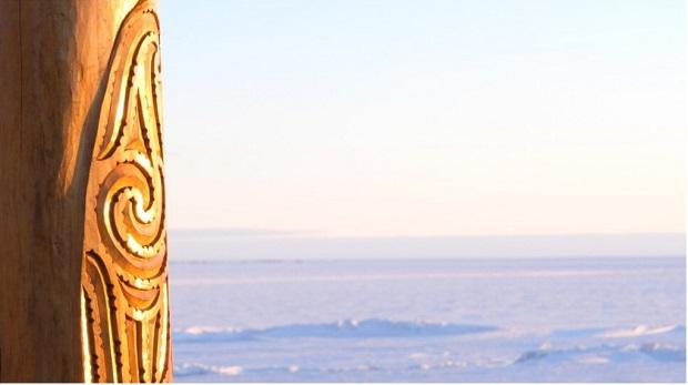 Οι Μαορί ανακάλυψαν την Ανταρκτική δώδεκα αιώνες πριν από τους Ευρωπαίους