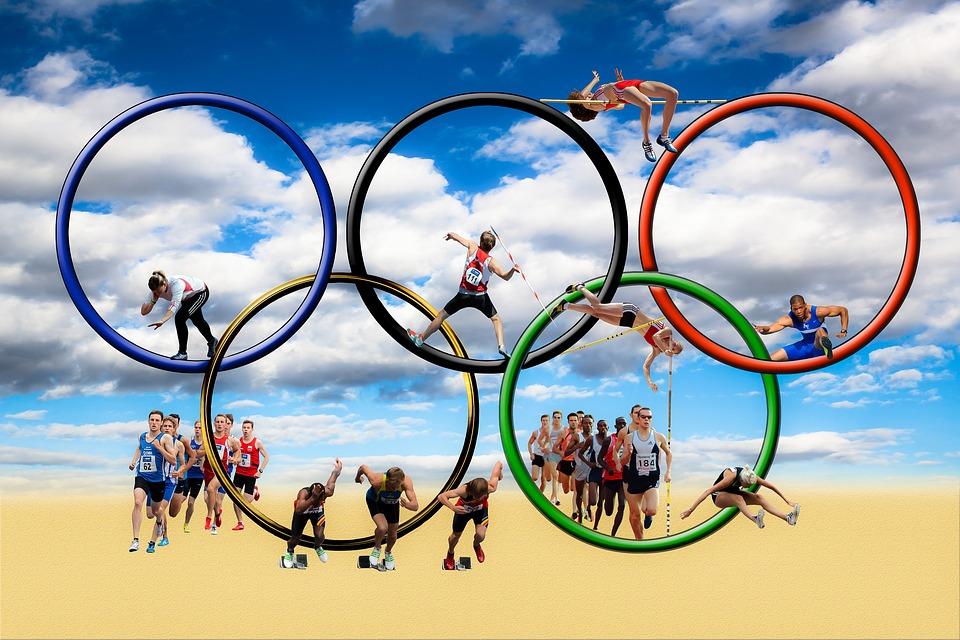 Θεατές με… κλήρωση! -Τι θα ισχύσει τελικά στους Ολυμπιακούς Αγώνες του Τόκιο