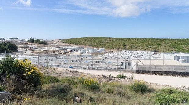 Γιατροί Χωρίς Σύνορα: «Σταματήστε το εμμονικό λάθος με τις νέες υπερδομές προσφύγων στα ελληνικά νησιά»