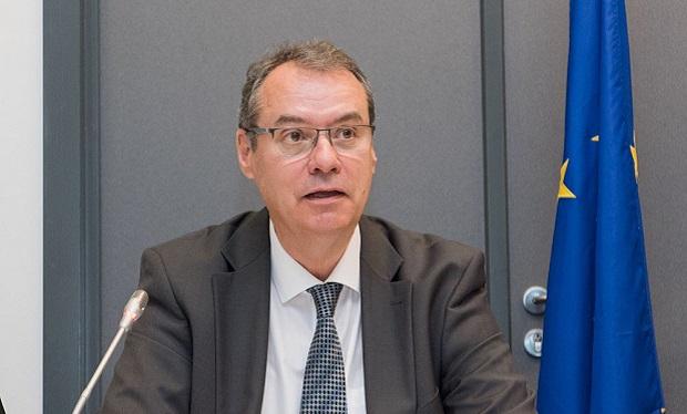 ΕΕ: Φοβούνται πλιάτσικο στα κονδύλια
