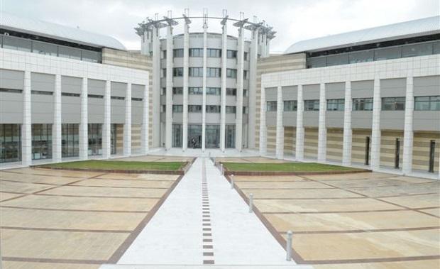 Σε κίνδυνο τα ερευνητικά προγράμματα του Ιδρύματος Ιατρο-Βιολογικών Ερευνών της Ακαδημίας Αθηνών (ΙΙΒΕΑΑ)