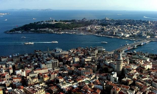 Έτσι περνούν στο τουρκικό κράτος ελληνικές περιουσίες