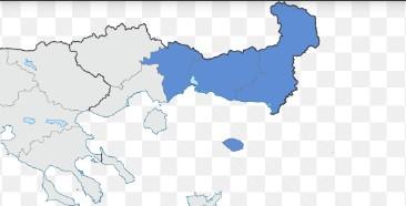 Ποιος ο ρόλος των δύο ελλήνων μουσουλμάνων βουλευτών;
