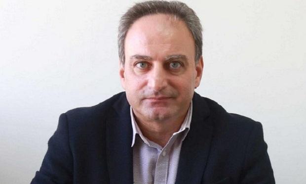 Αρκετά ήπιες οι θέσεις του νέου γενικού γραμματέα του ΑΚΕΛ
