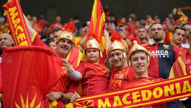 Ο παράγοντας «χρόνος» και η πολιτική ωριμότητα, αποφασιστικοί συντελεστές για την ονομασία της Βόρειας Μακεδονίας