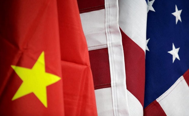 Η κινεζική στιγμή «Σπούτνικ» και οι σινοαμερικανικές σχέσεις – Του Ν. Στραβελάκη