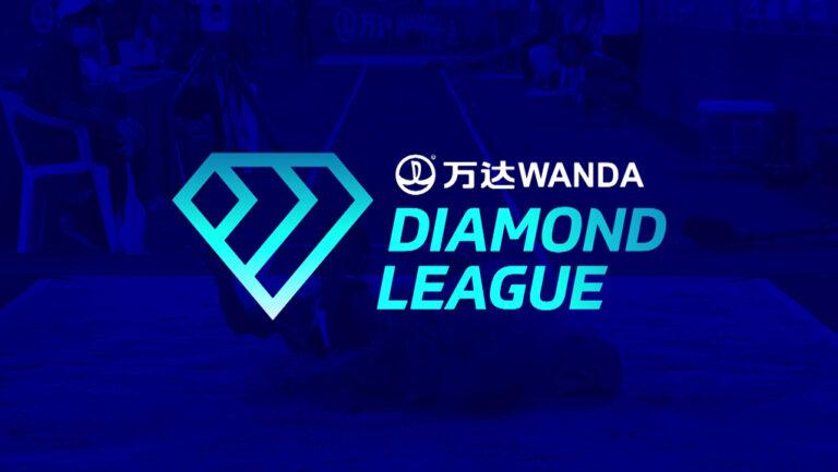 Diamond League του Μονακό με Τεντόγλου, Στεφανίδη και Παπαχρήστου σήμερα Παρασκευή