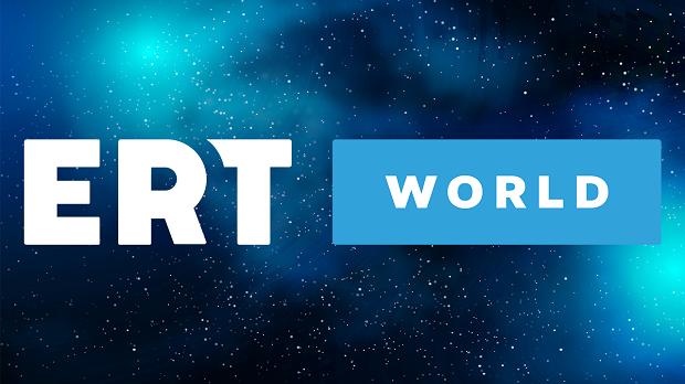 ERTWORLD: Αφιέρωμα στον Τόλη Βοσκόπουλο – Τροποποίηση προγράμματος 19.07.2021