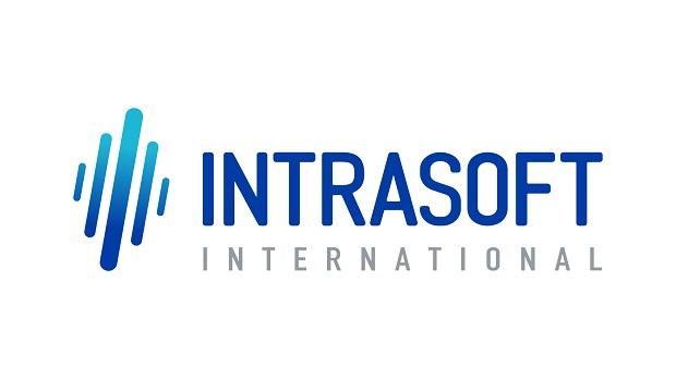 Η INTRASOFT υπογράφει τη Χάρτα Διαφορετικότητας της Ευρωπαϊκής Επιτροπής
