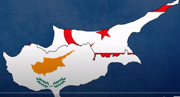 Η ελληνική πλευρά πρέπει να αναθεωρήσει άμεσα την πολιτική που ακολουθεί στο Κυπριακό