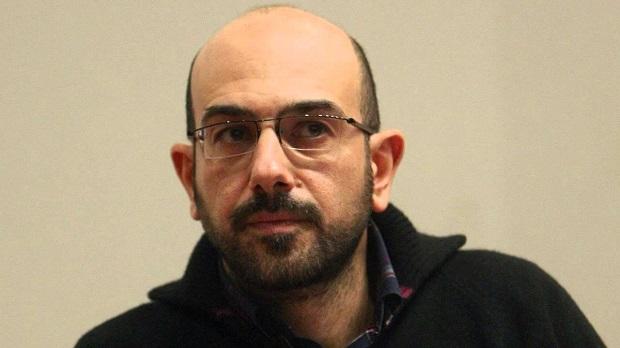 """Κυρ. Ιωαννίδης στο """"Π"""": Ο αγώνας των εκπαιδευτικών είναι δίκαιος γιατί αφορά τη μόρφωση των παιδιών του λαού!"""
