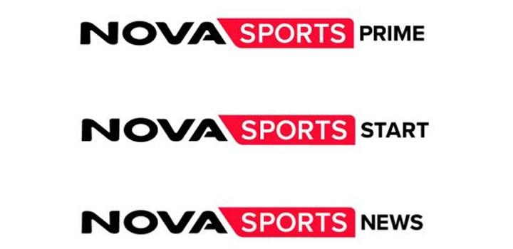 Έρχεται το Novasports Prime