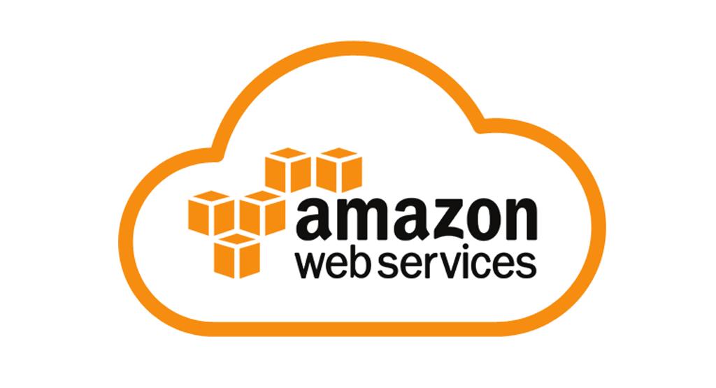 Μνημόνιο συνεργασίας Amazon– Ελλάδας: Τηλεπικοινωνίες, διαστημική τεχνολογία, διαστημική βιομηχανία και εκπαίδευση