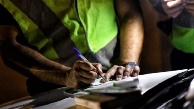 ΔΙΜΕΑ: Πρόστιμα 13.800 ευρώ και 7ημερη αναστολή λειτουργίας σε τρία καταστήματα για μη τήρηση των μέτρων περιορισμού της διασποράς του κορωνοϊού