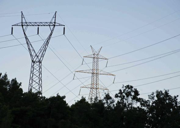 Κρίσιμη παραμένει η κατάσταση για το δίκτυο ηλεκτροδότησης