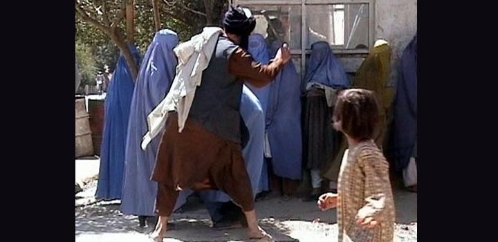 Αφγανιστάν: Ένας ακόμη εμφύλιος ή θρυαλλίδα εξελίξεων;