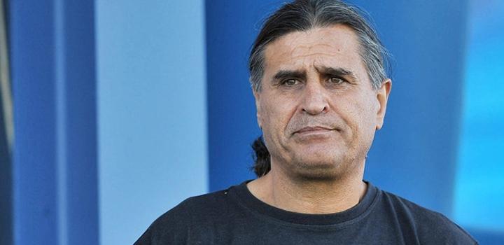 """Νίκος Βαμβακούλας στο """"Π"""": Κάποιοι θα ταρακουνηθούν στην ομάδα"""