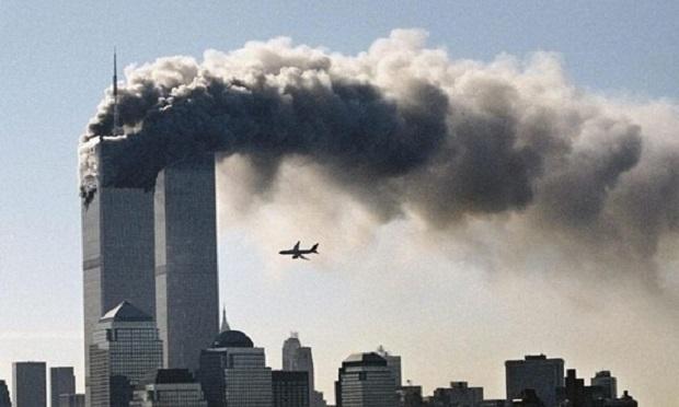 11η Σεπτεμβρίου: «Η μέρα που άλλαξε ο κόσμος και η Ιστορία»