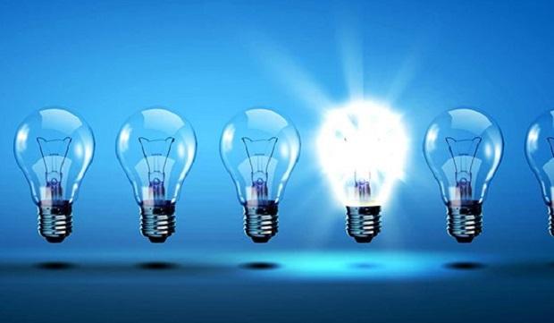 47η πιο καινοτόμος χώρα η Ελλάδα σε 132 κράτη διεθνώς για το 2021