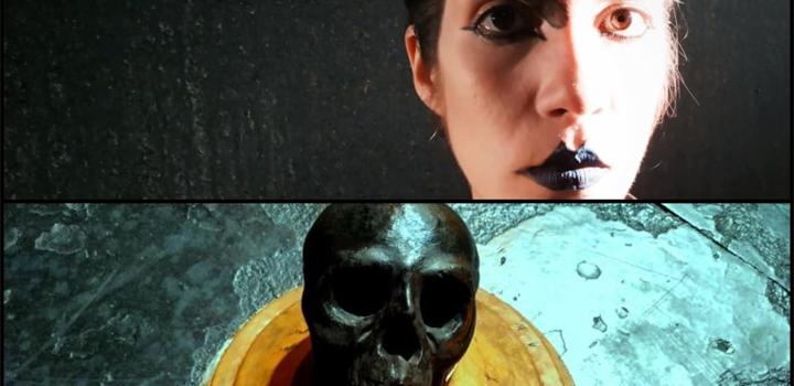 """ΟΛΗ Η ΕΛΛΑΔΑ ΕΝΑΣ ΠΟΛΙΤΙΣΜΟΣ: ΚΡΟΝΟΣ ΚΑΙ ΔΙΑΣ: Mονομαχία χωρίς τέλος – Το """"ALTERA PARS"""" στην Αρχαία Ολυμπία"""