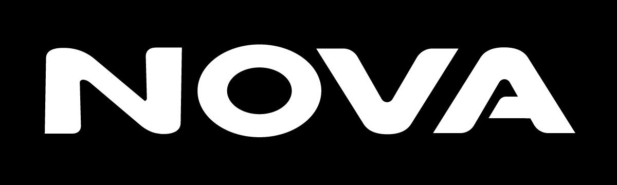 Και εγένετο… Nova Media