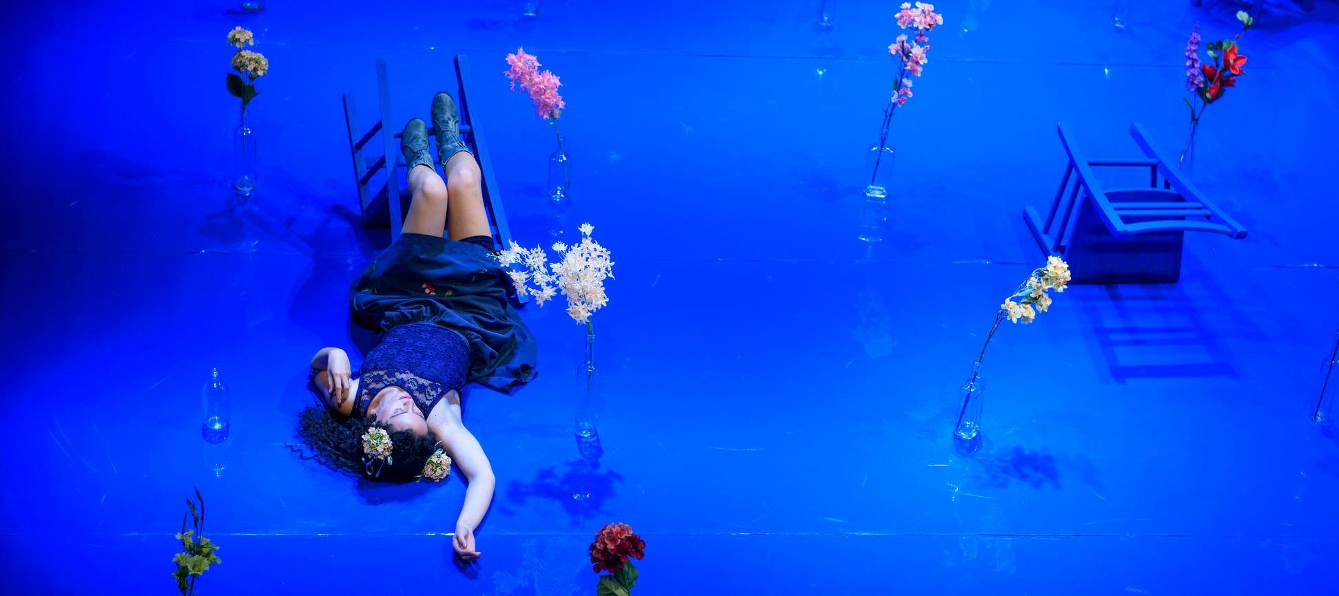 """Θέατρο Τέχνης Καρόλου Κουν: """"O Ποπολάρος"""" σε σκηνοθεσία Θοδωρής Αμπαζής – Πρεμιέρα 14 Οκτωβρίου"""