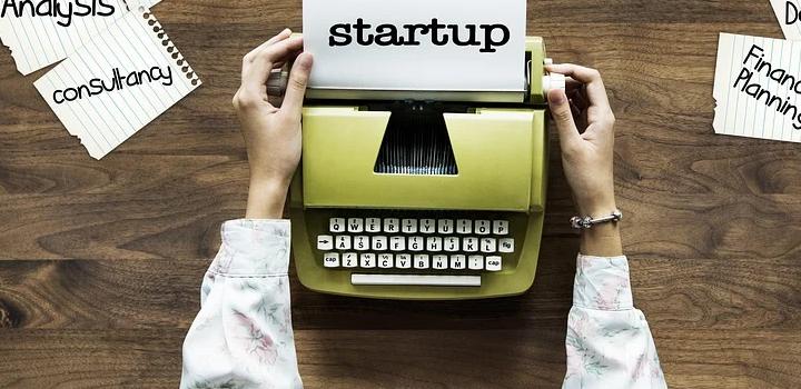 "Startups: 78η στο ""top 100"" των αναδυόμενων οικοσυστήματων η Ελλάδα"