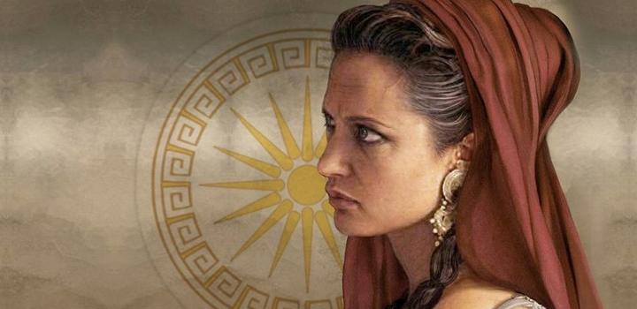 Μυρτάλη: Θα εκπλαγείτε αν μάθετε ποια ήταν στην Ιστορία η γυναίκα με το όνομα αυτό!