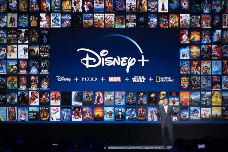 Η ΗΒΟ Μax και η Disney αλλάζουν το παιχνίδι στην Ελλάδα