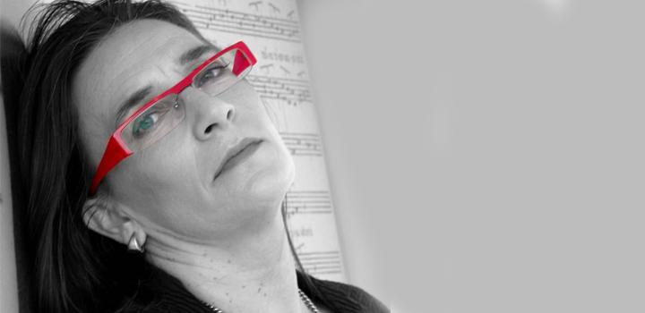Λίνα Νικολακοπούλου: Είναι δέκαθλο το αγώνισμα…