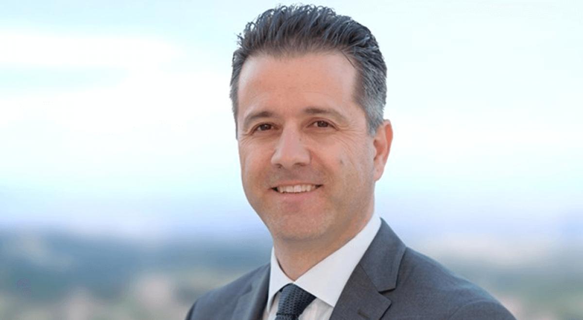 Νέος Πρόεδρος της Επιτροπής Τουρισμού & Πολιτισμού του Ελληνογερμανικού Επιμελητηρίου, ο Γρηγόρης Τάσιος