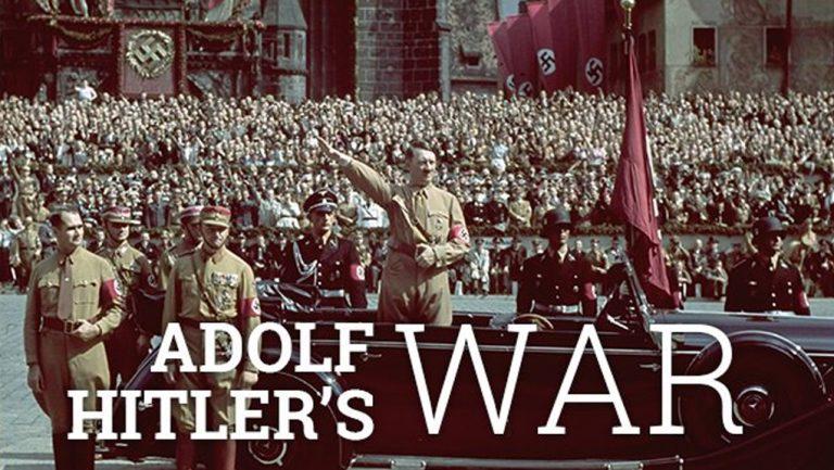 Η επέτειος της 28ης Οκτωβρίου στην ΕΡΤ – Η μεγάλη στρατιωτική παρέλαση, ντοκυμαντέρ και ταινίες – Τηλεοπτικό πρόγραμμα
