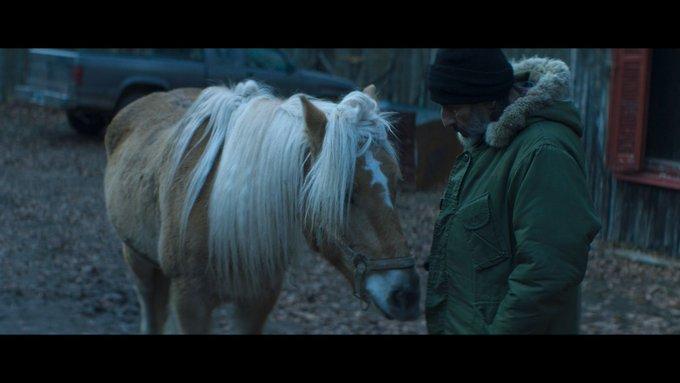 ΥΠΠΟΑ: Η ταινία Digger του Τζώρτζη Γρηγοράκη θα εκπροσωπήσει την Ελλάδα στα Όσκαρ