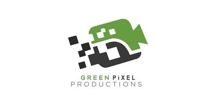 «Νόμος Κρέτσου»: Επιδότηση 2,5 εκατ. ευρώ στην Green Pixel