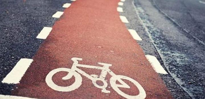 Γ. Κουμουτσάκου: Βόρειος Ποδηλατικός Άξονας Αττικής