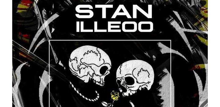 STAN & iLLEOo – «Για Δυό»: no1 YouTube trend σε σχεδόν 24 ώρες