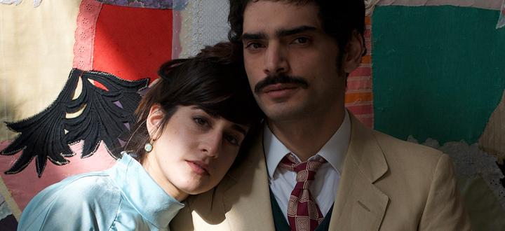 """Θέατρο """"Μεταξουργείο"""": """"Τα τρία φιλιά… Η Σταχτιά γυναίκα"""" του Κωνσταντίνου Χρηστομάνου"""