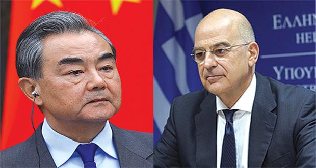Δημιουργεί εντάσεις με Πεκίνο και Μόσχα η συμμαχία με τις ΗΠΑ