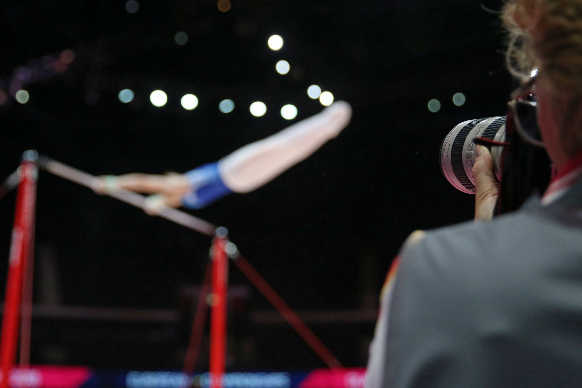 Έτοιμοι για το παγκόσμιο της Ιαπωνίας οι Έλληνες πρωταθλητές της ενόργανης