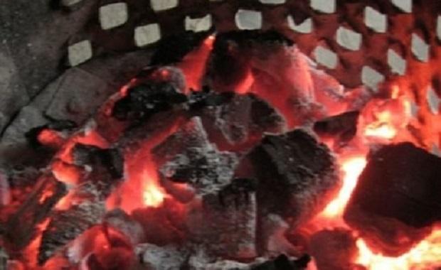 Μάκης Κουρής: Πάρτε μαγκάλι για να μην ξεπαγιάσετε τον χειμώνα!