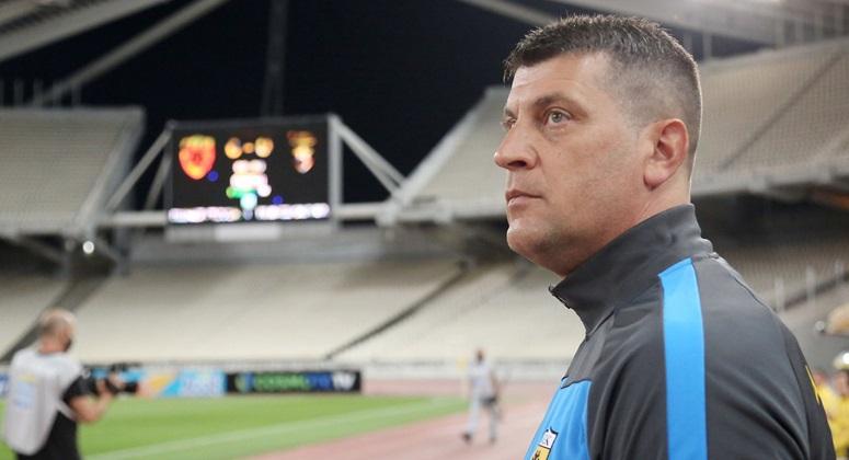 Βόμβα: Μιλόγεβιτς… τέλος από την ΑΕΚ! Το παρασκήνιο