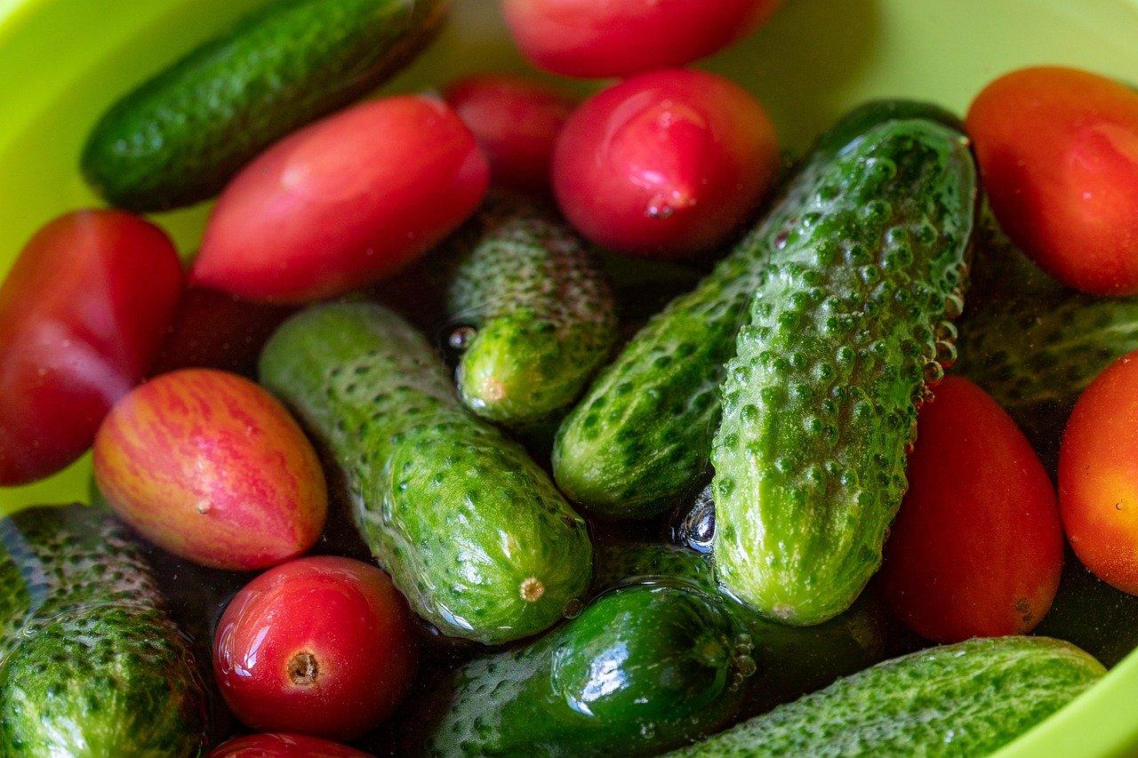 Ασημακοπούλου: Απαγορευμένες ουσίες σε φυτοφάρμακα στην Τουρκία – Τα τρόφιμα εισάγονται την ΕΕ